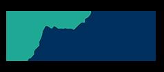 Verband des Deutschen Zweiradhandels e.V. Logo